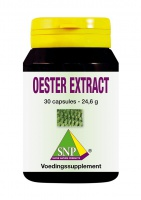 Oester Extract